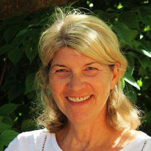 Manuela Siegert